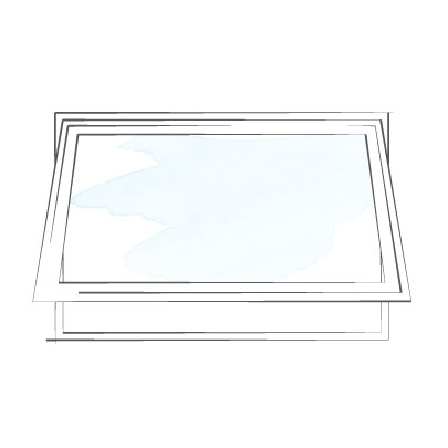 window-a2-awning-push-out