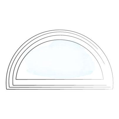 window-a9-radius