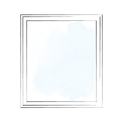 window direct set beveled