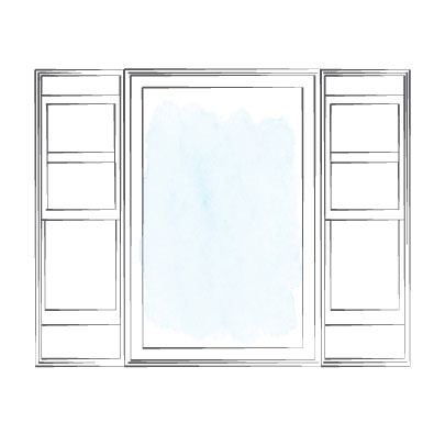 window-doublehung-picture