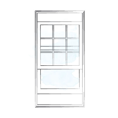 window-doublehung-sterling-1