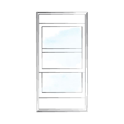window-doublehung-traditional
