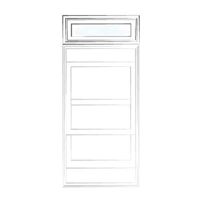 window-doublehung-transom