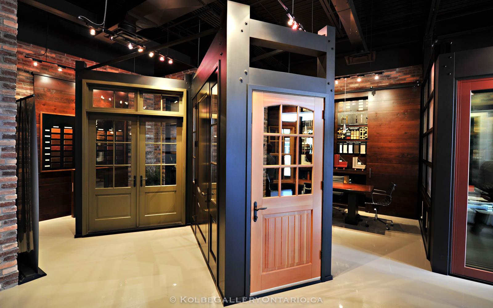 KolbeGalleryOntario.ca-windows-and-doors-Oakville-showroom-20120510-102557