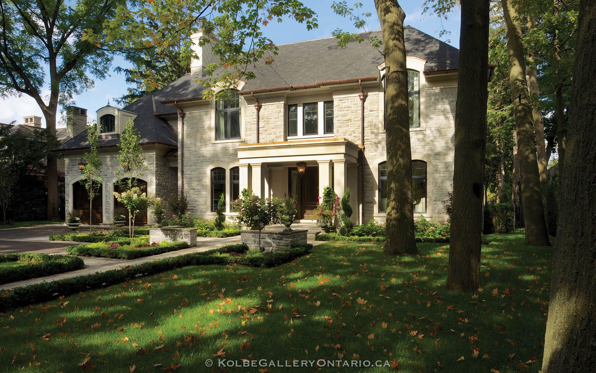 KolbeGalleryOntario.ca-windows-and-doors-backgrounds-20130903-153628