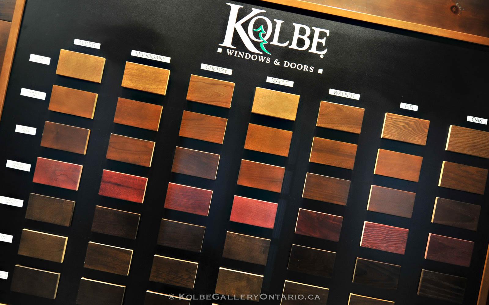 KolbeGalleryOntario.ca-windows-and-doors-Oakville-showroom-20120510-095649