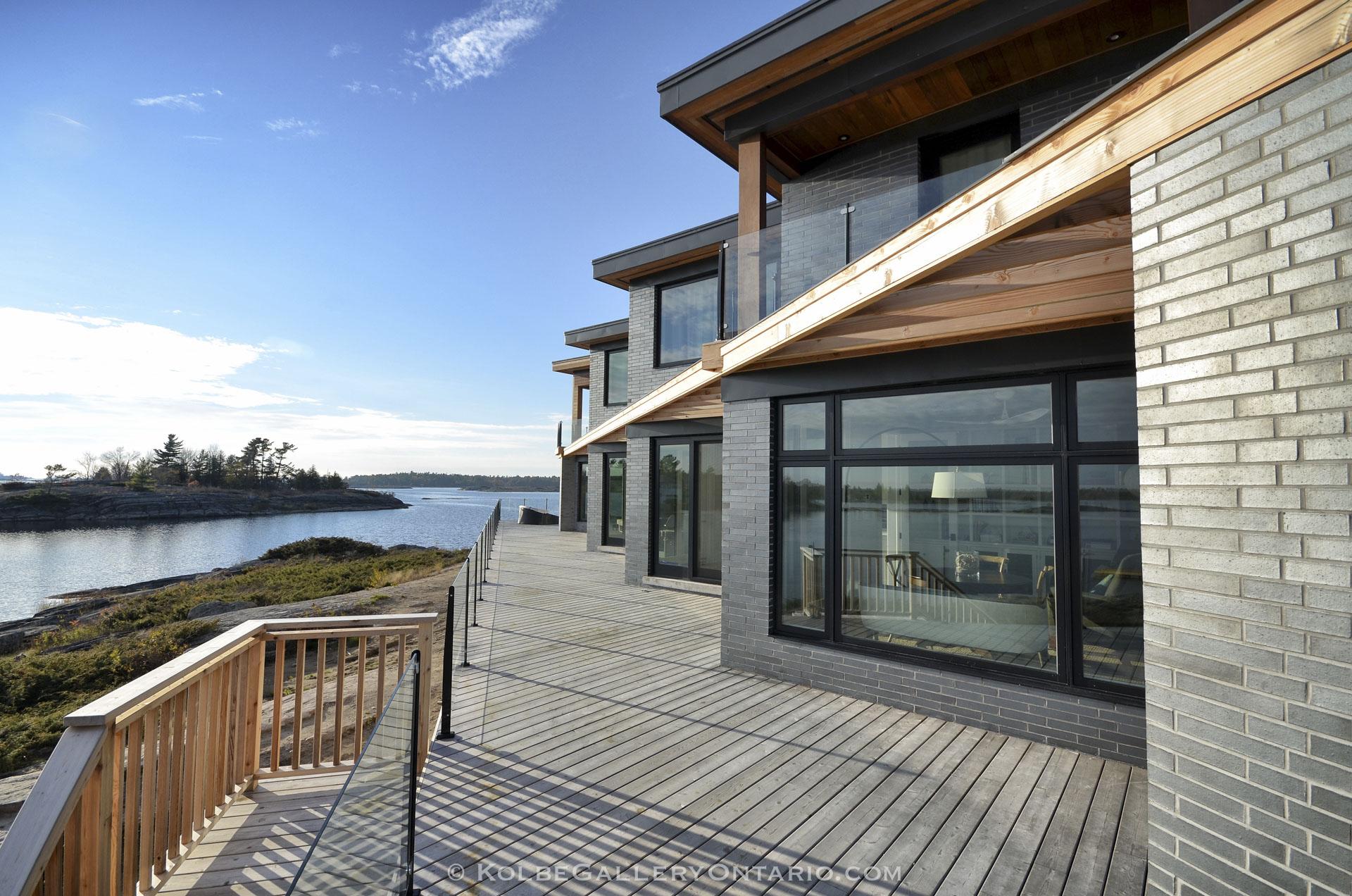 KolbeGalleryOntario.ca-windows-and-doors-20141024-170554-10