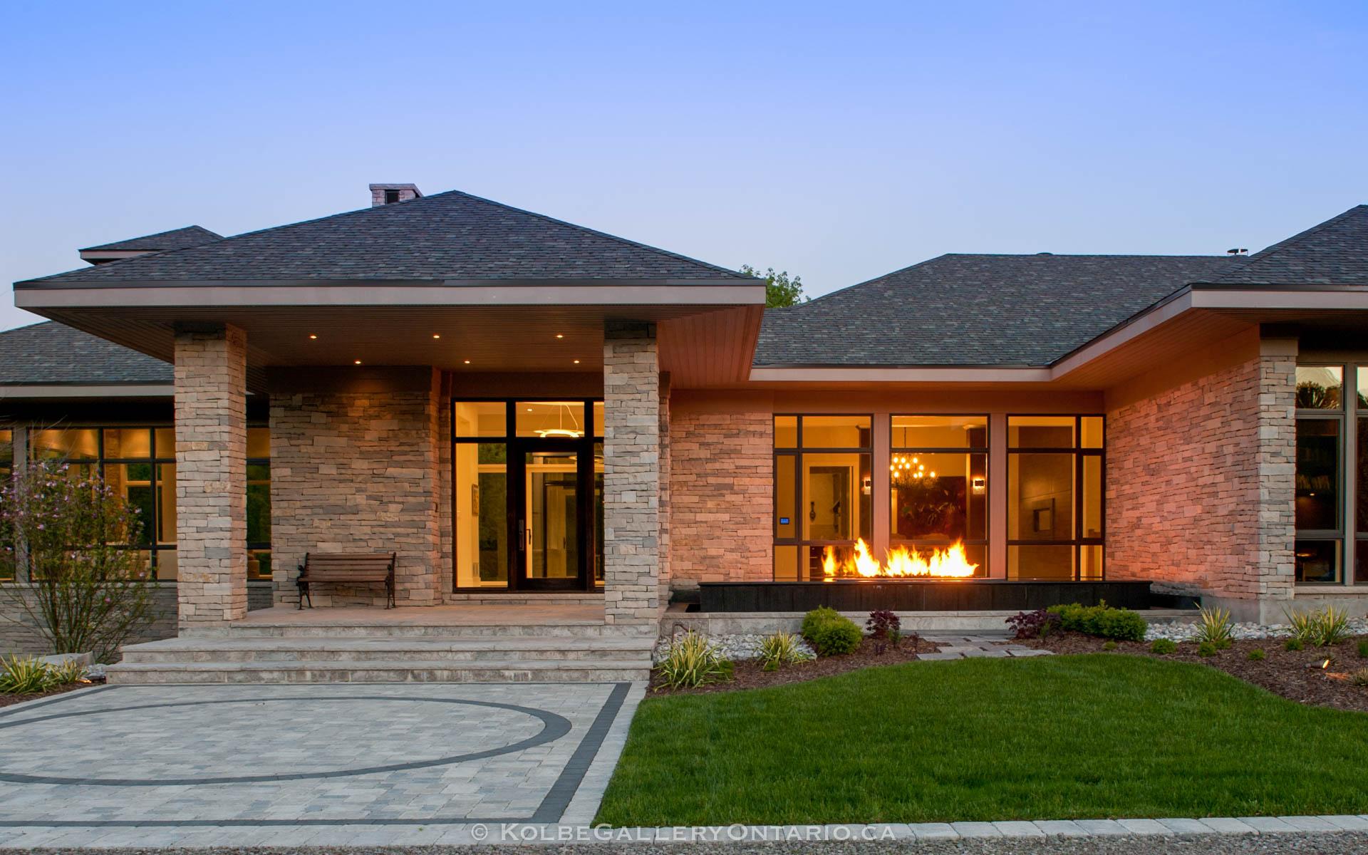 KolbeGalleryOntario.ca-windows-and-doors-backgrounds-20110602-210444