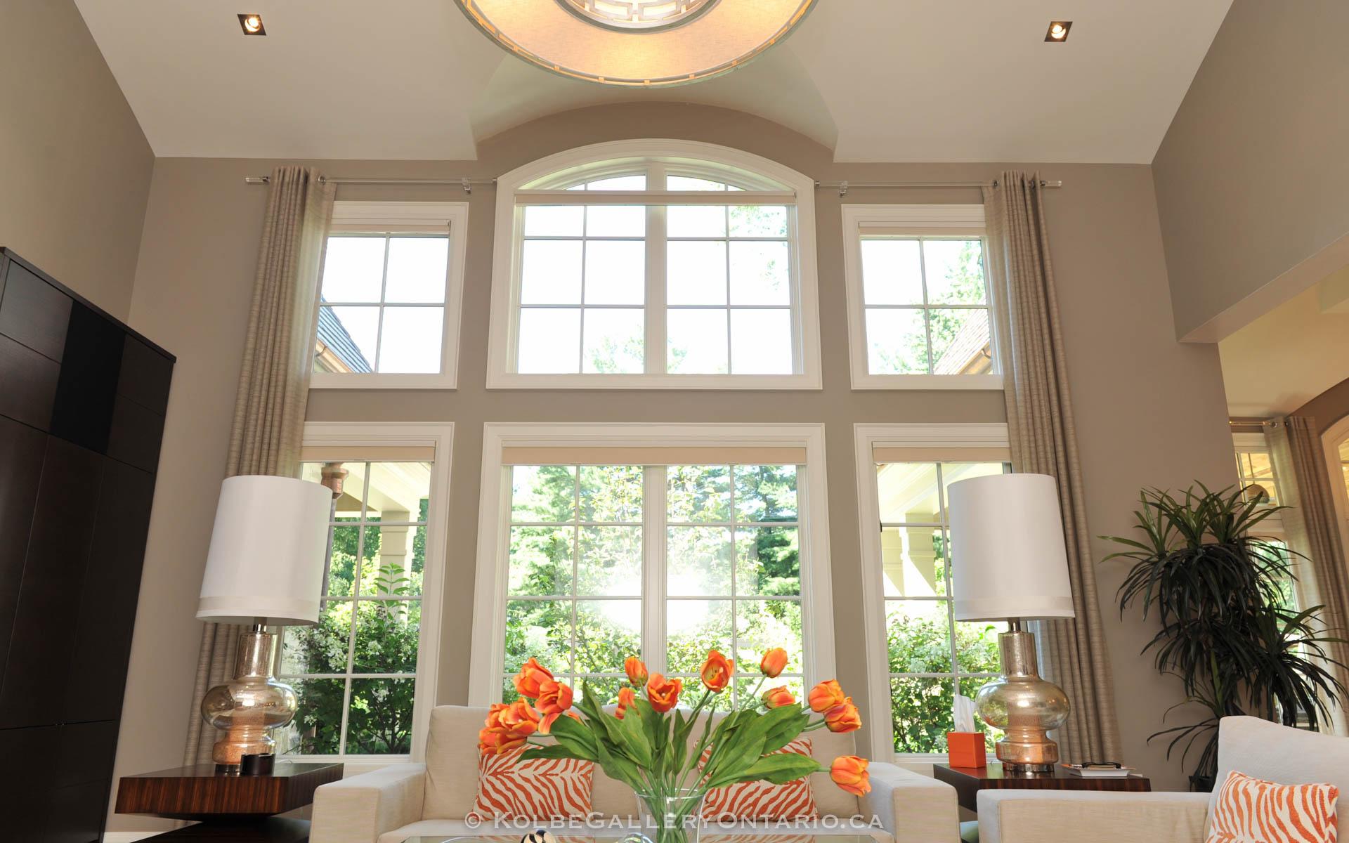 KolbeGalleryOntario.ca-windows-and-doors-backgrounds-20120727-072812