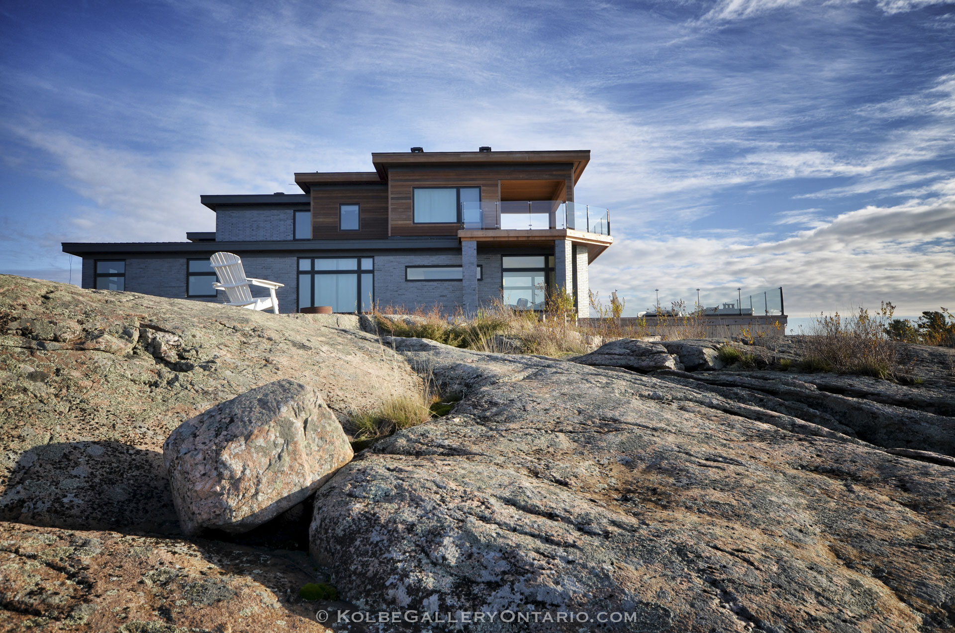 KolbeGalleryOntario.ca-windows-and-doors-20141024-165726-08