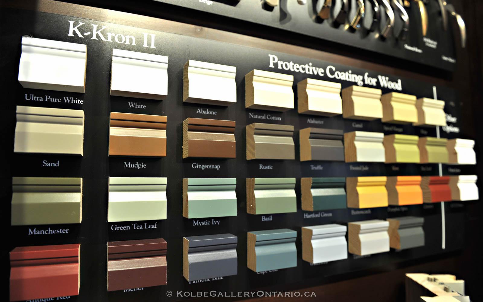 KolbeGalleryOntario.ca-windows-and-doors-Oakville-showroom-20120510-102313