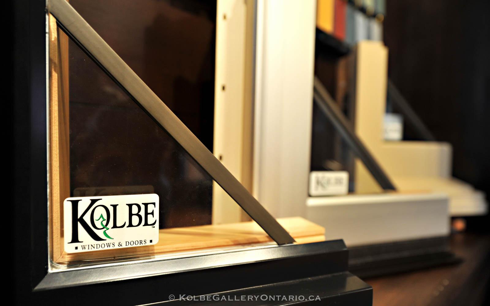 KolbeGalleryOntario.ca-windows-and-doors-Oakville-showroom-20120510-095545