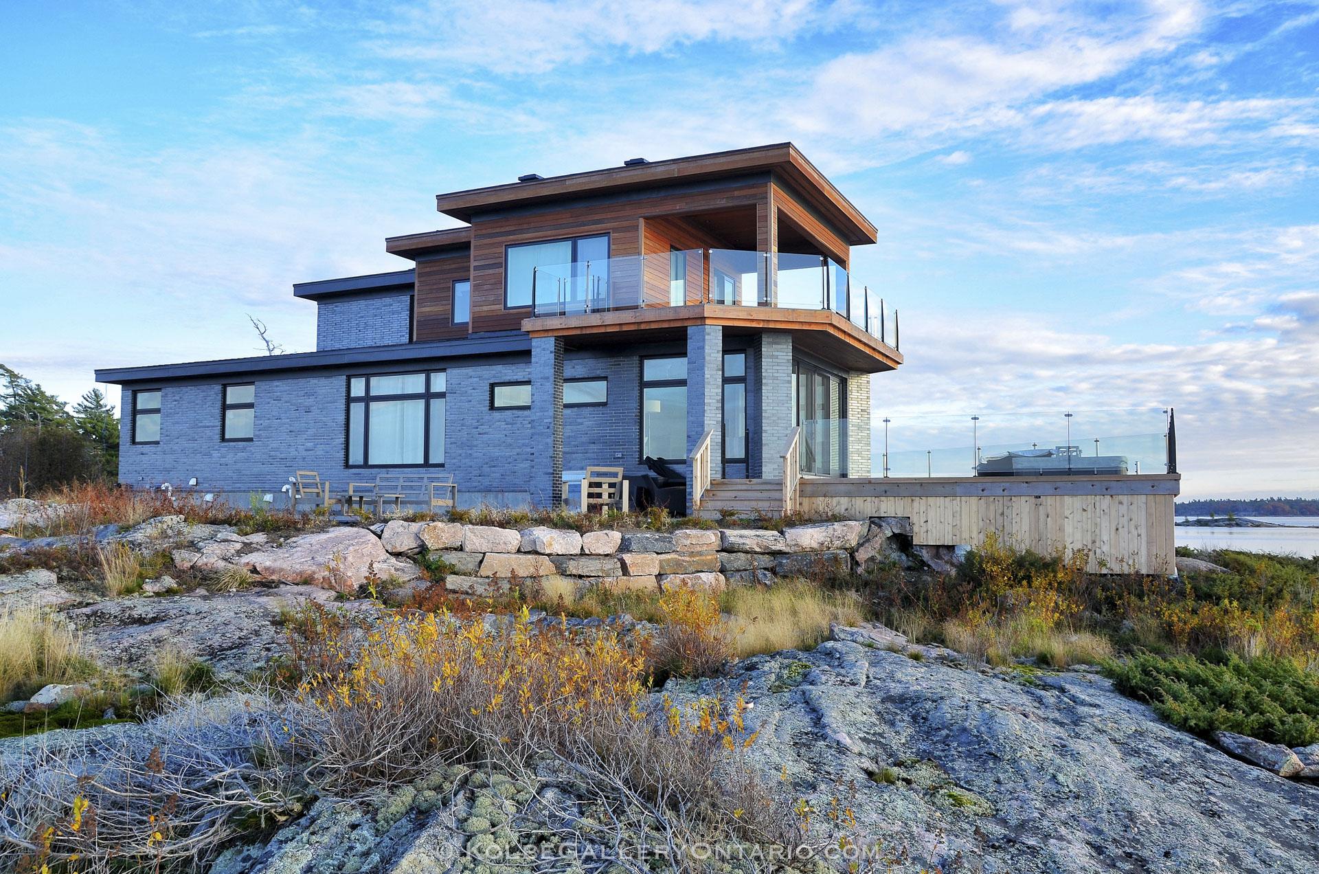 KolbeGalleryOntario.ca-windows-and-doors-20141024-172116-11