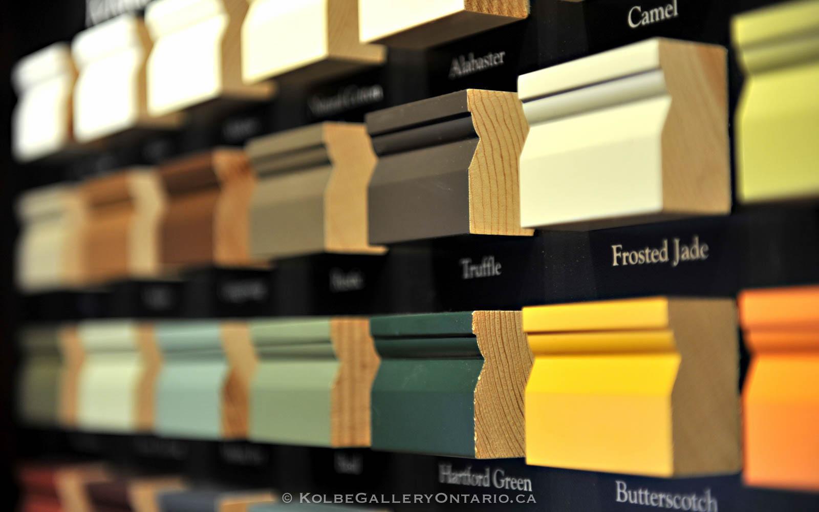 KolbeGalleryOntario.ca-windows-and-doors-Oakville-showroom-20120510-102329