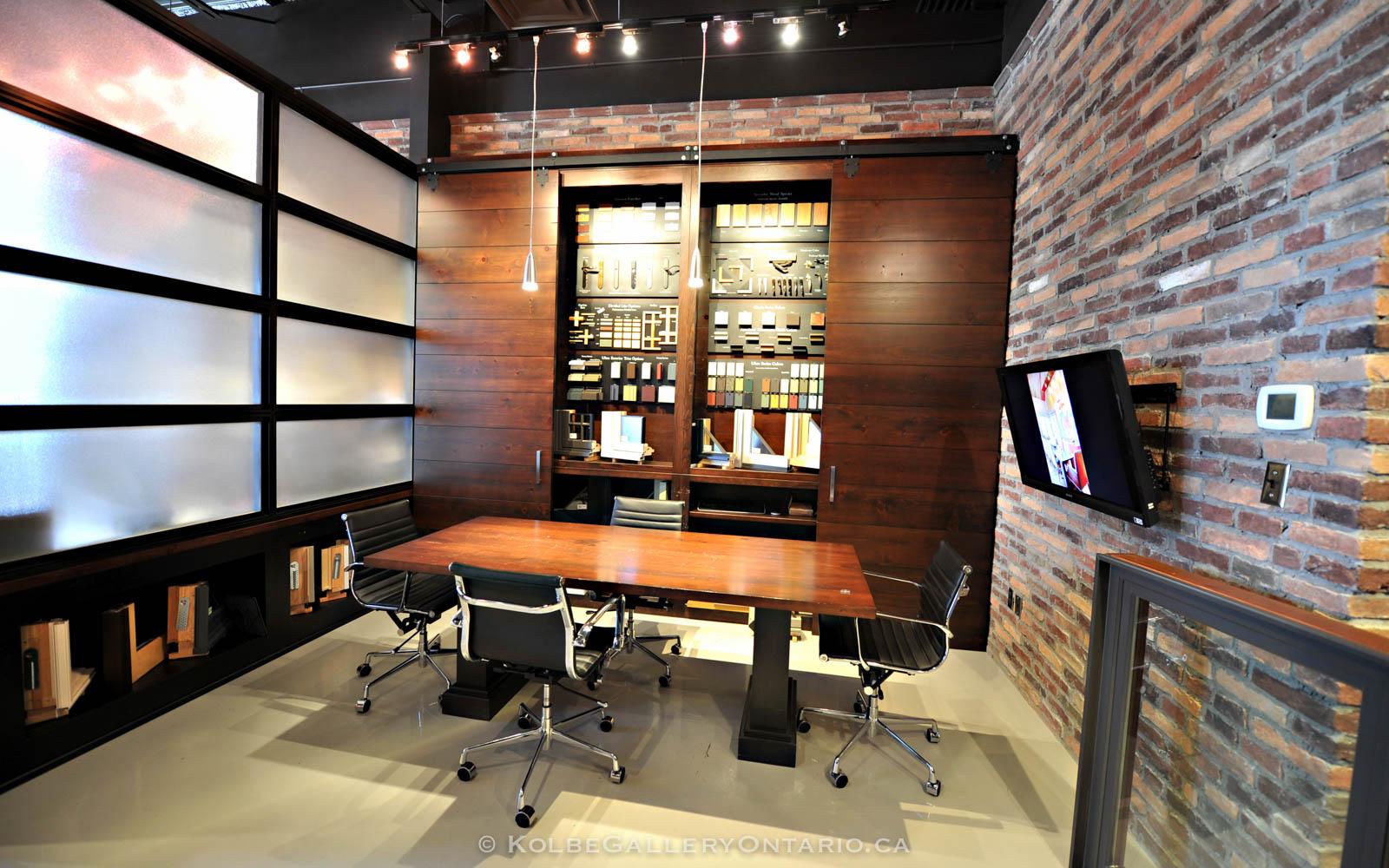 KolbeGalleryOntario.ca-windows-and-doors-Oakville-showroom-20120510-095849