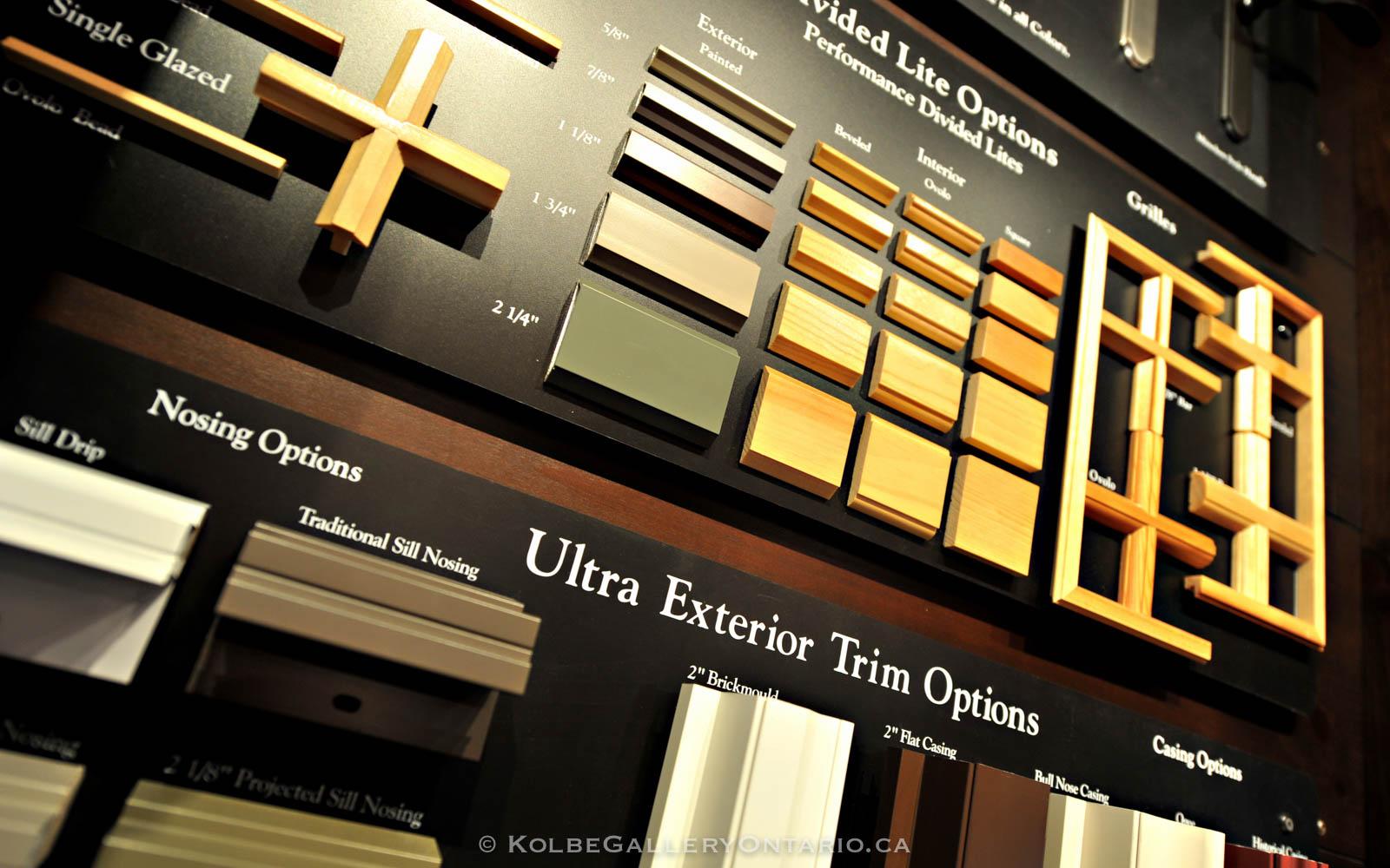 KolbeGalleryOntario.ca-windows-and-doors-Oakville-showroom-20120510-095603