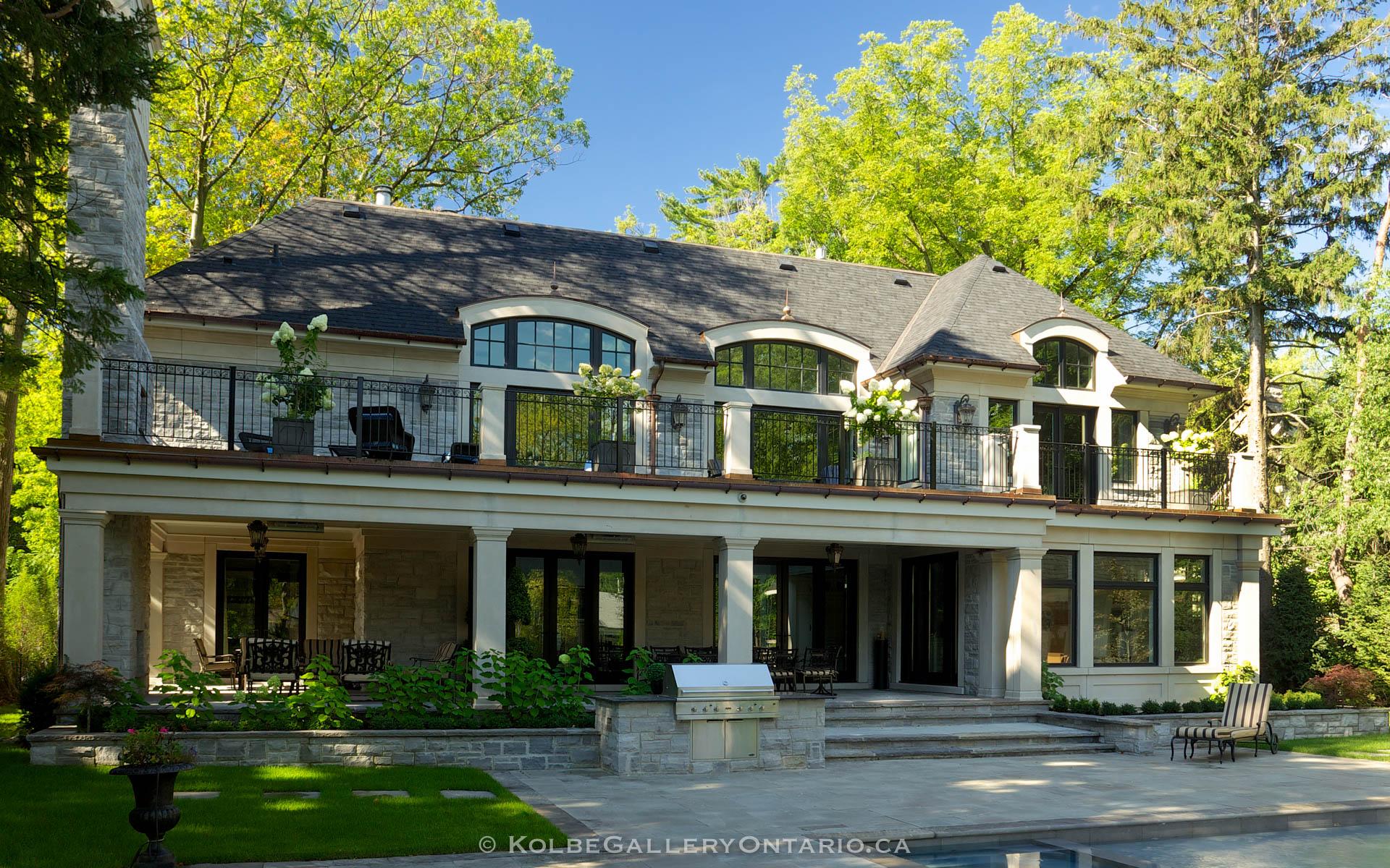 KolbeGalleryOntario.ca-windows-and-doors-backgrounds-20130904-093519